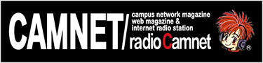radio Camnet Podcast