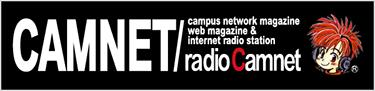 radio Camnet Podcast